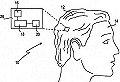Sony_smart_wig