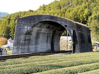 Jina_tunnel_02