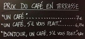 Cafe_price
