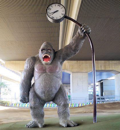 Gorilla_02