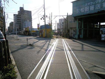 Atsugi_04