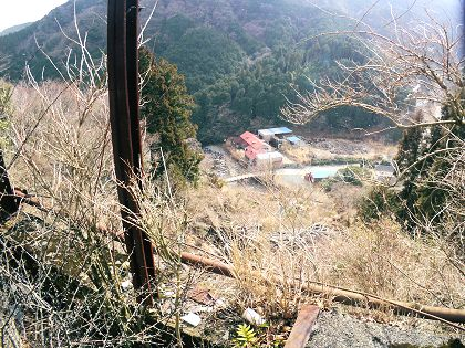 Mochikoshi_44