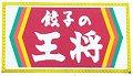 Oosyo_logo