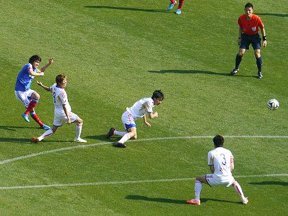 Soccer_01