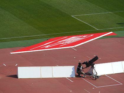 Soccer_04