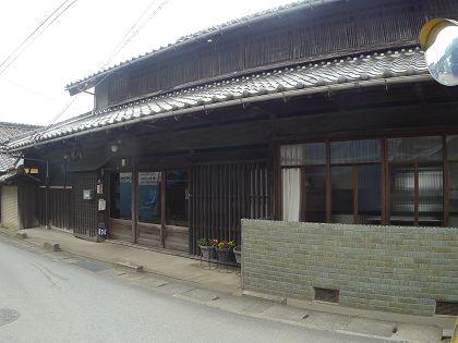 Yamato_04