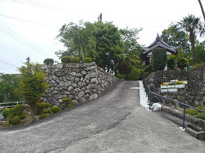 Ishigaki_02