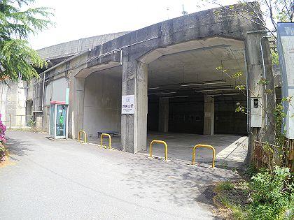 Nishiaoyama_04