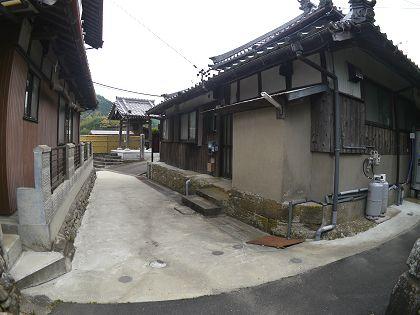 Sekkan_01