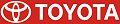 Toyota_logo_s