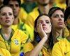Brazil_fans
