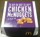 Mac_nugget