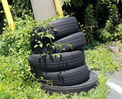 Tyre_03