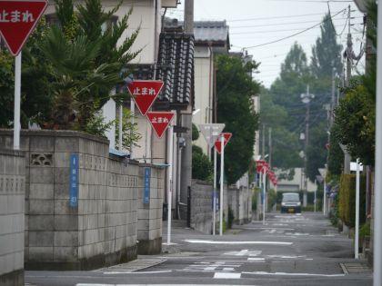 Ouizumi_02