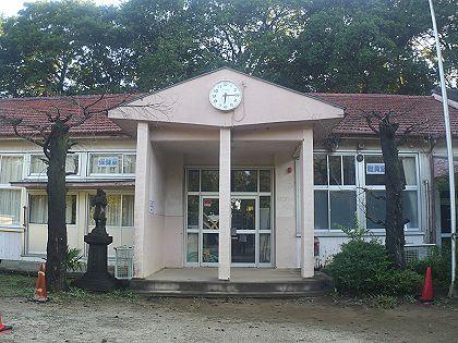 Hiratsuka_04
