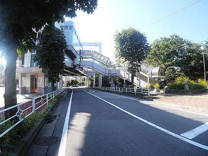 Tetsuren_01