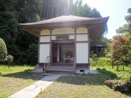 Suzuri_02