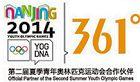 361_logo