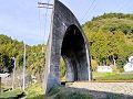 Jina_tunnel_04_s