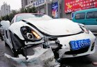 Porsche_accident