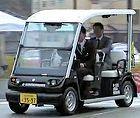 Kart_wajima