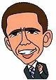B_obama