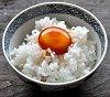 Tamagokake_gohan