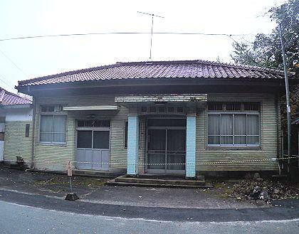 Nagaoka_01