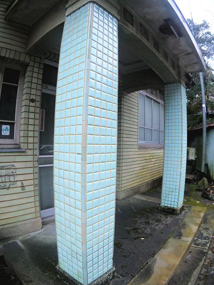 Nagaoka_03
