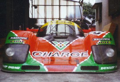 Mazda787_01