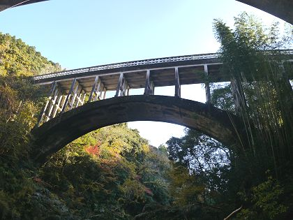 Tsuge_02