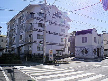 Shimoda_01
