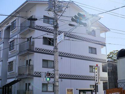 Shimoda_02