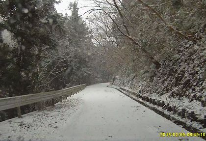 Snow_ito