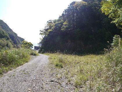 Nawaji_03