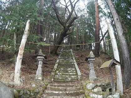 Okoshikake_11