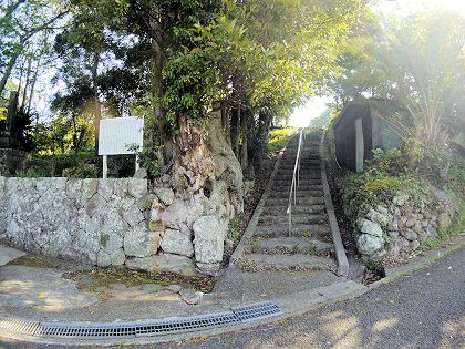 Nawaji_21