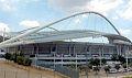Athene_stadium