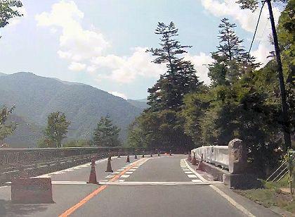 Takigawa_08