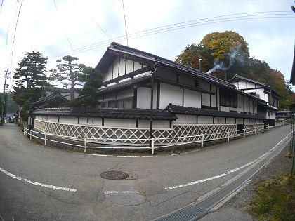 Umijiri_11