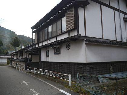 Umijiri_12