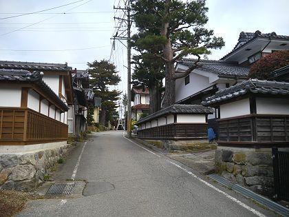Umijiri_13