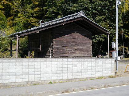 Kura_01