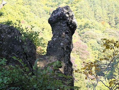 Otokoiwa_03
