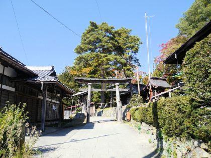 Matsubara_01