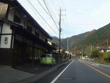 Kuronoda_01