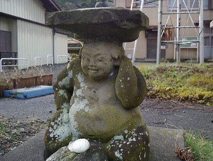 Kuronoda_03