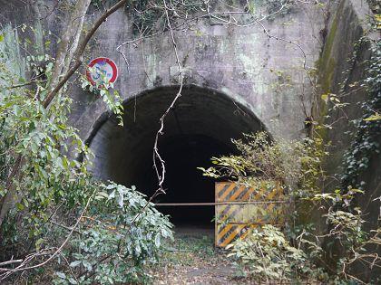 Isshiki_tunnel_04