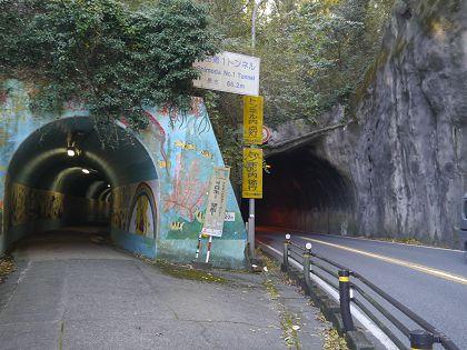 Shimoda_tunnel_01
