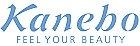 Kanebo_logo